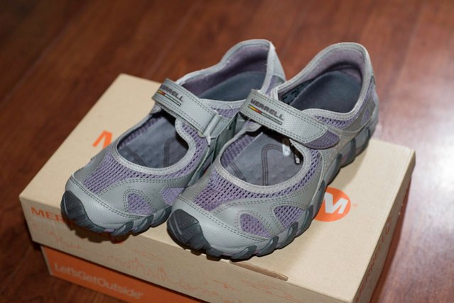 Merrell WATERPRO PANDI ML87776