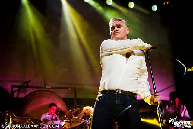 Morrissey.Strathmore.16Jan2013-3359