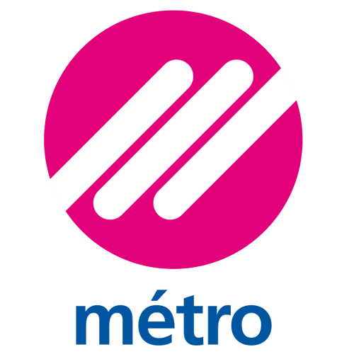 Logo_Lausanne-Metro_dian-hasan-branding_CH-1