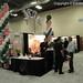 Jeen-NYSCC-ExhibitCraft-NJ-Tradeshow-Display