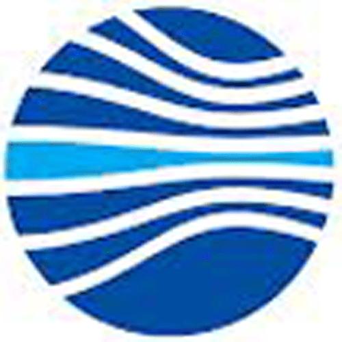 Logo_Nord-Stream_dian-hasan-branding_US-2