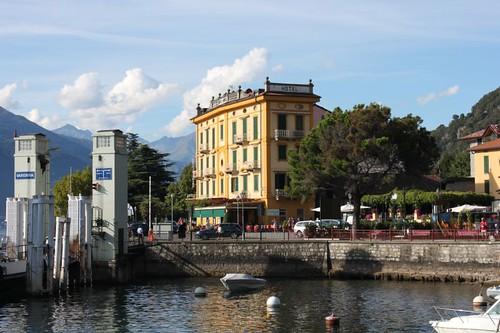 20120816_5751_Varenna-Hotel-Olivedo