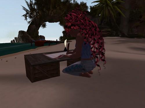 writing_hidden_cove_4_001
