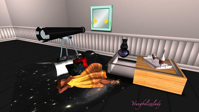 [PC] furniture_003