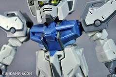 SDGO SD Launcher & Sword Strike Gundam Toy Figure Unboxing Review (14)