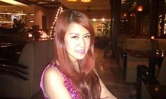 Kiểu tóc lá uốn xoăn sóng duỗi Hàn Quốc Hair salon Korigami 0915804875 (www.korigami (1)