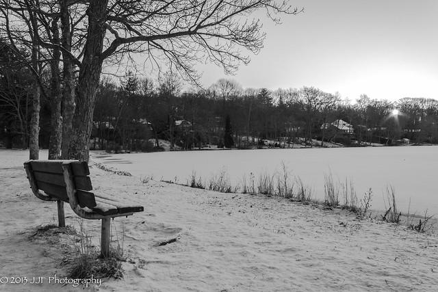 2013_Jan_22_Frozen Lake_009