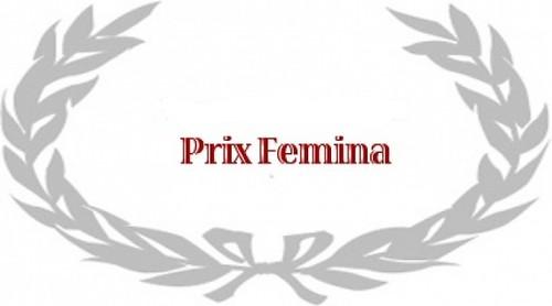 Le-prix-Femina