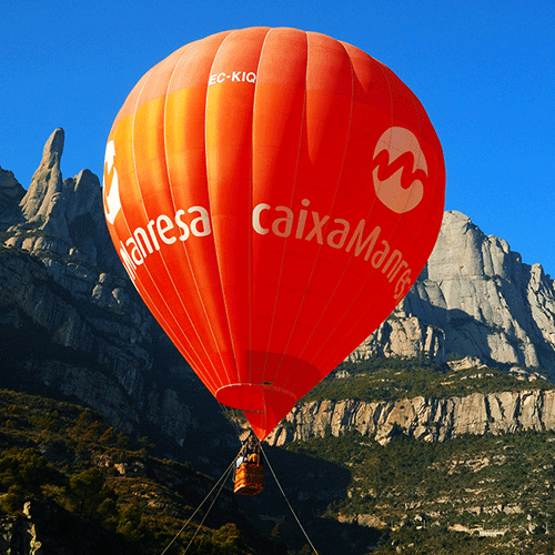 Logo_Caixa-Manresa-Bank_dian-hasan-branding_ES-5