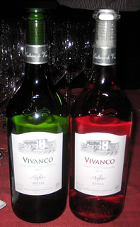 Rioja part II 466
