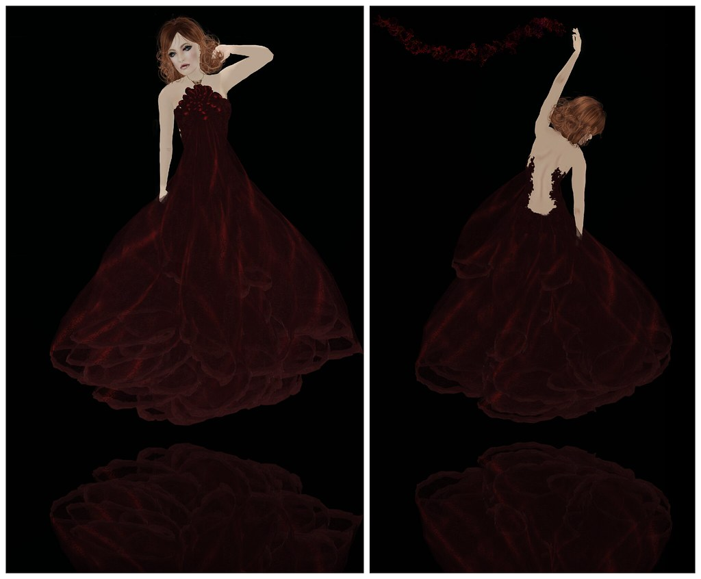snowpaws-petites-gown collage