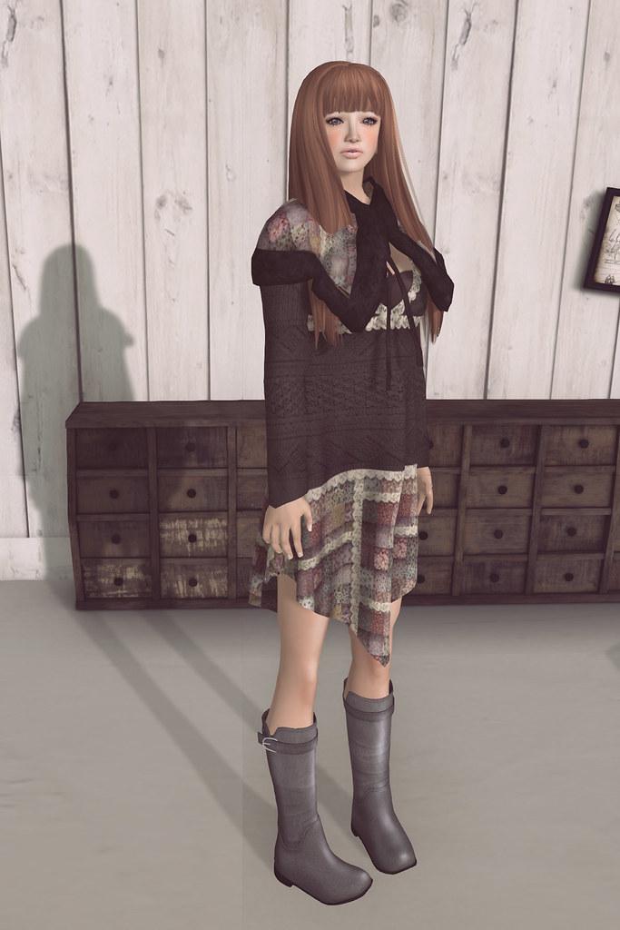 I ♥ patchwork Snapshot_50373