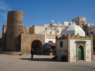 Safi Marrocos