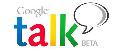 google-talk-beta
