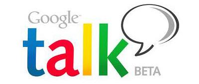 google-talk-beta