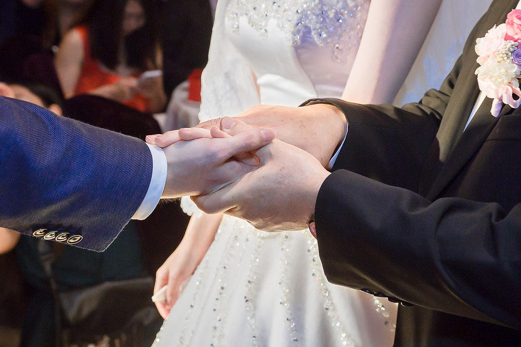 婚攝優哥,新竹婚攝,優質婚攝,推薦,婚禮,君品酒店,亮廳,巴洛克,加樂福