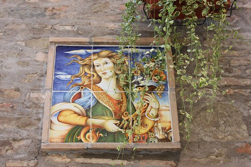 20120814_5564_Deruta-ceramic-plaque
