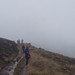 RGU CompSoc Hillwalking