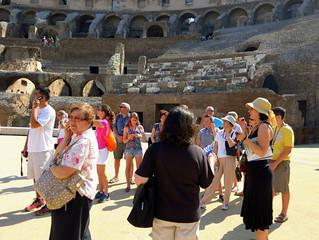 The Colosseum-006
