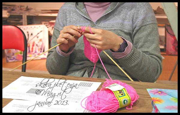 pletenje srednji jan 2012