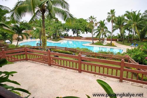 Cebu Beach Club Rates