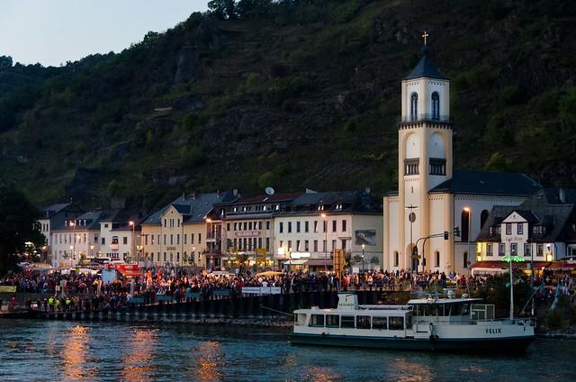Europe2_Rhine__DAD2225