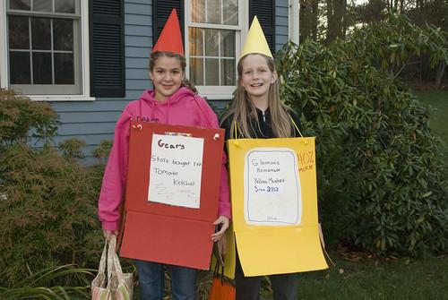 halloween 2012 2012-10-31 001