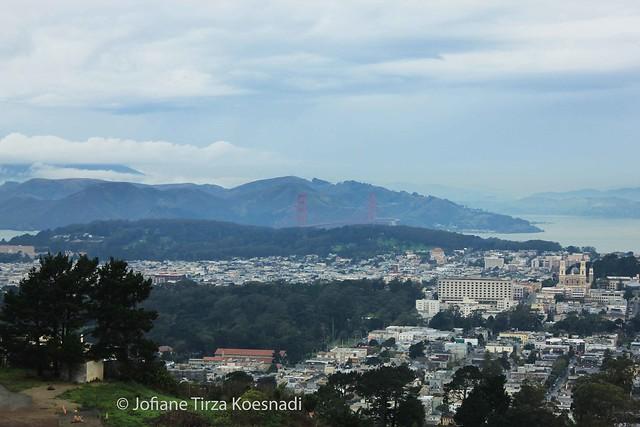 SF - twin peaks view 4