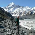 Nueva Zelanda, Isla Sur 73