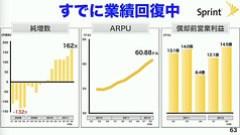 スクリーンショット 2012-10-15 17.55.43.png