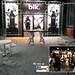 Blk-Custom-As-Seen-On-TV-Trade-Show-Display-New-Jersey-ExhibitCraft
