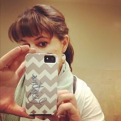 New #iphone5 case custom designed on Etsy.