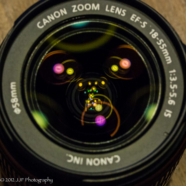 2012_Oct_24_Lens Reflection_004