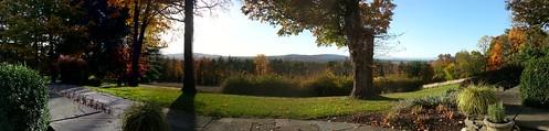 Rhinebeck_Panorama