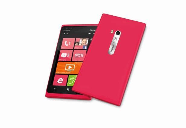 6 - Windows Phone 7.8