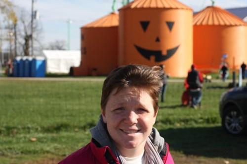 Halloween 2012 038