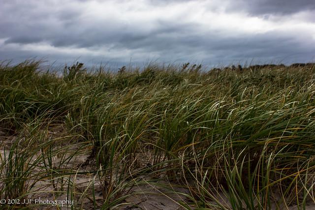 2012_Oct_28_Hurican Sandy Beach_083
