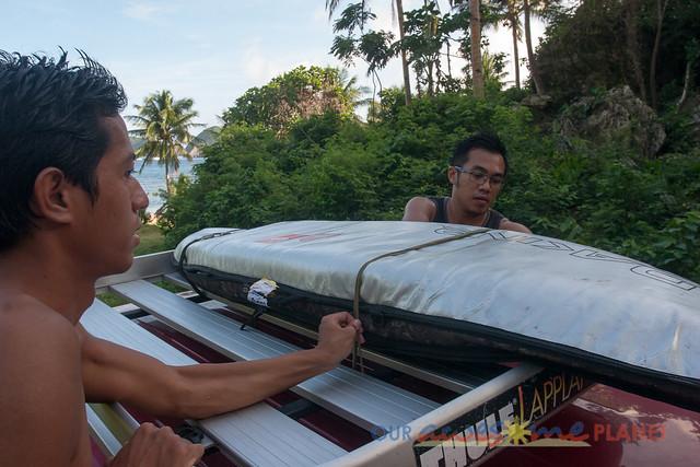 Catanduanes Day 2 - Puraran Beach-1.jpg