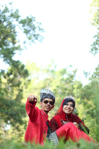 wedding-photographer-kuantan-ada-outdoor-2