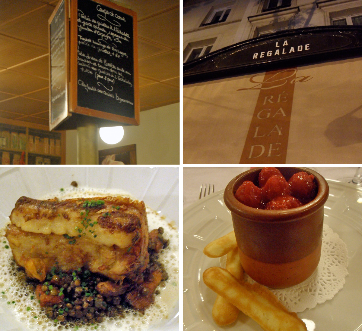 paris-food-7