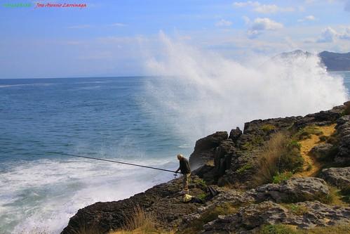Ruta de la Costa #Noja #Cantabria #Photography 101