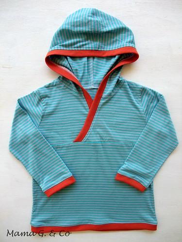 Boy outfit take 2 (3)