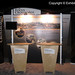 Focus-Crossroads-New-Jersey-Trade-Show-Display-ExhibitCraft