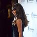 Lea Michele - DSC_0051