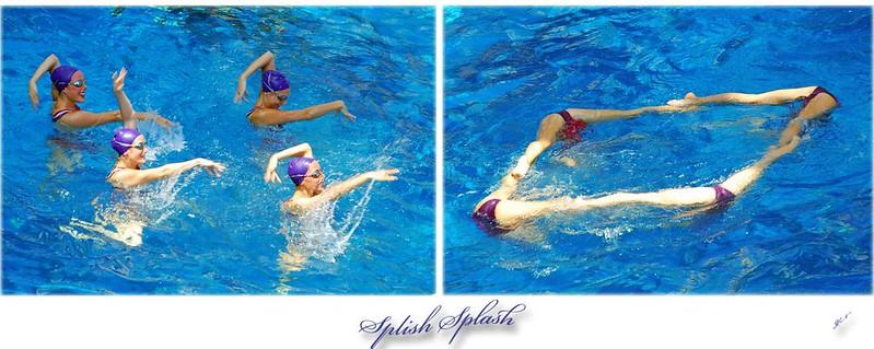 Splish Splash5