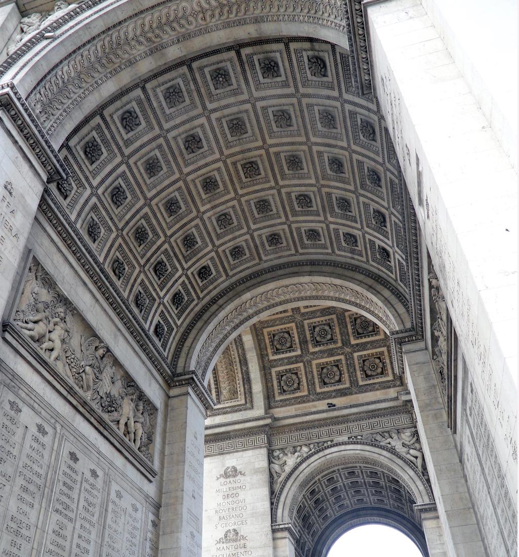 paris-arches-2