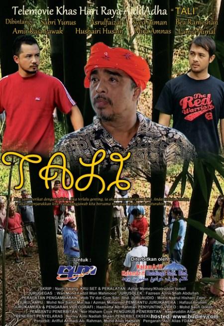 Tali (2012)