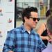 JJ Abrams - DSC_0047