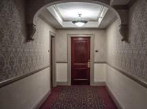 Room 217 - Sharing