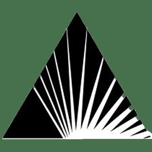 Logo_CalPERS_dian-hasan-branding_CA-US-4